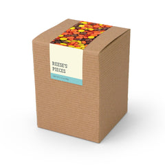 Reese's® Pieces, Kraft Box 48ct/3.5oz