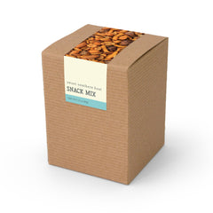 Sweet Southern Heat Snack Mix, Kraft Box 48ct/3.5oz