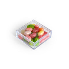 Jelly Beans, Jelly Belly Cocktail Classics®, Mini Geo 100ct/.9oz