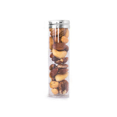 Deluxe Mixed Nuts, Flute, 48ct/1.8oz