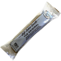 Marlo's Bakeshop Biscotti, Individually Wrapped, Original, 96ct.