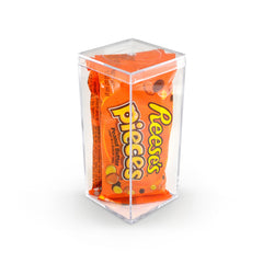 Reese's® Pieces, Geo 5 inch 48ct