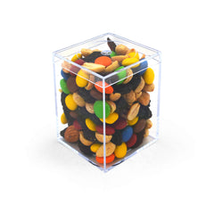 Rocky Mountain Snack Mix, Geo 3 inch 48ct/4.9oz
