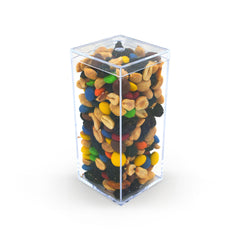 Rocky Mountain Snack Mix, Geo 5 inch 48ct/8.2oz
