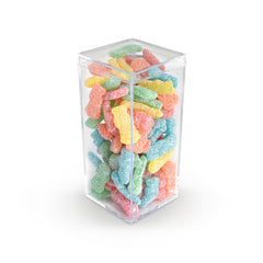 Sour Patch Kids, Geo 5 inch 48ct/7.5oz