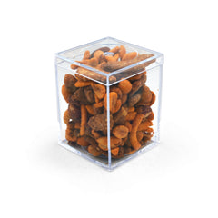 Sweet Southern Heat Snack Mix, Geo 3 inch 48ct/3.7oz