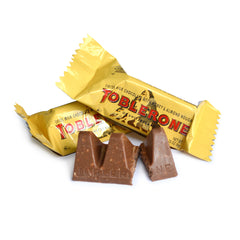 Toblerone Tiny's, 500ct.