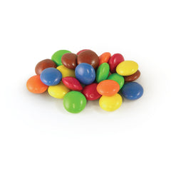 M&M's, Plain, In The Round 36ct/9.7oz