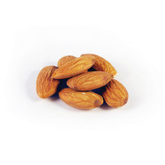 Almonds, Raw, Bulk 50lbs