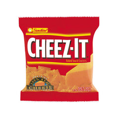 Cheez-It Crackers 60ct/1.5oz