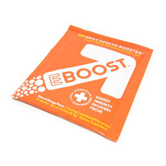 E-Boost Packet 100ct