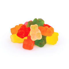Gummy Bears, In The Round 36ct/8.0oz