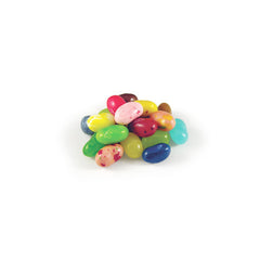 Jelly Belly, Bulk 10lbs