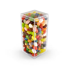 Jelly Belly, Geo 5 inch 48ct/12oz