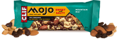 Clif Bar Mojo, Mountain Mix 12/2.25oz