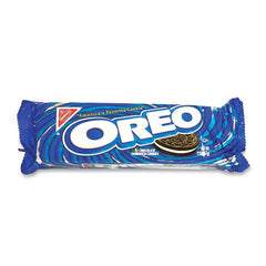 Oreo Cookie 6 pack 120ct/2.4oz