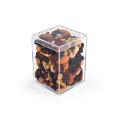 Trail Mix, Paradise Blend, Geo 3 inch 48ct/4oz