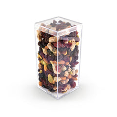 Trail Mix, Paradise Blend, Geo 5 inch 48ct/6.7oz