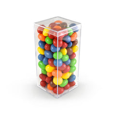 M&M's, Peanut, Geo 5 inch 48ct/9oz