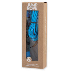 Jump Rope 10ct.