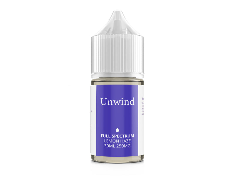 buy-cbd-vape-oil-e-liquid-ireland-for-sale-full-spectrum-250-mg-lemon-haze-nicotine-free