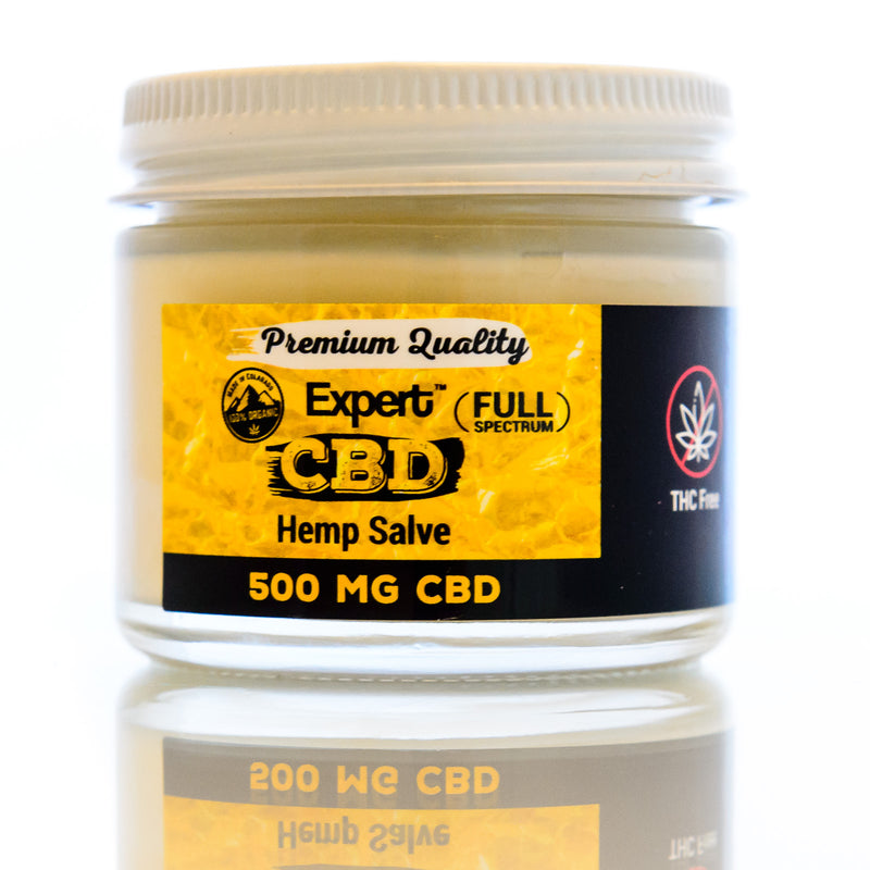 best-cbd-cream-salve-ireland-1