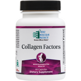 Collagen Factors #60 Capsules
