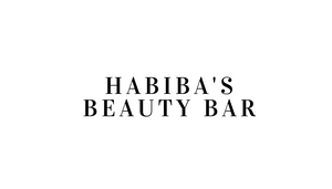 Habiba's Beauty Bar