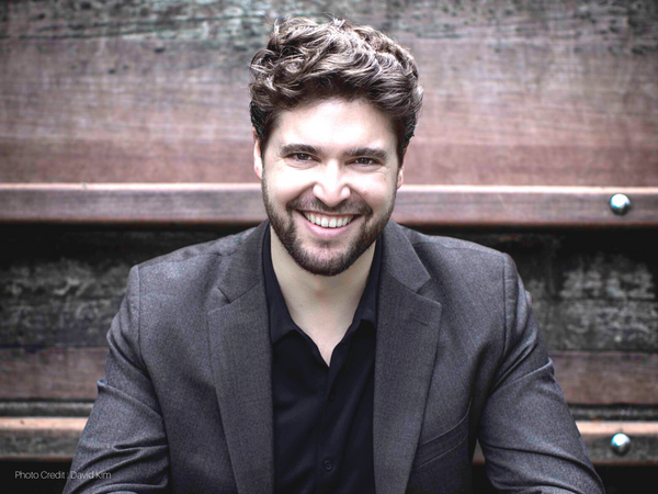 Christian Reif | Conductor