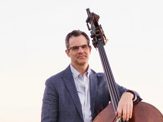 Scott Pingel | San Francisco Symphony