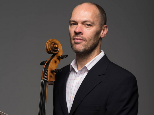 Brant Taylor | Chicago Symphony Orchestra