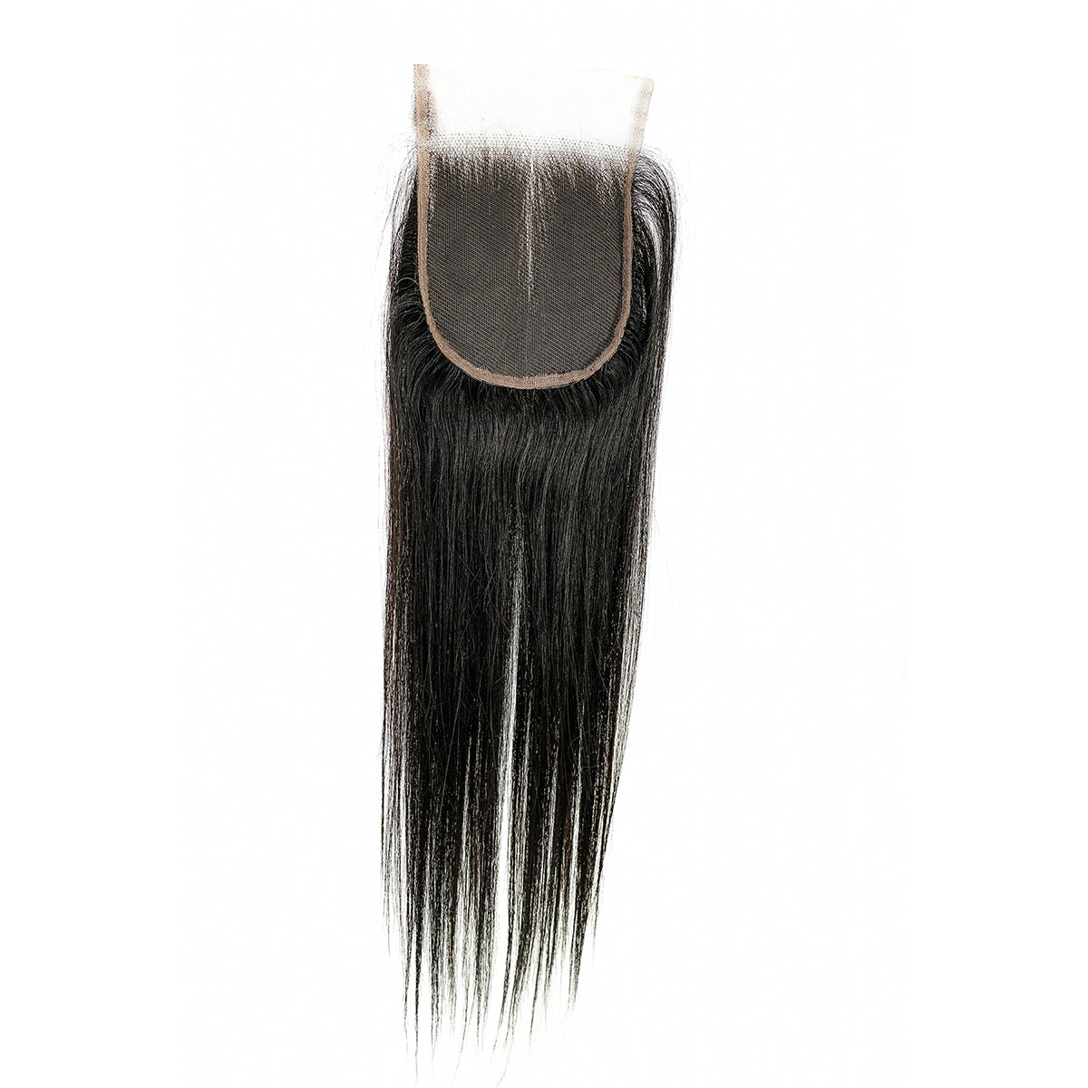 NATURAL STRAIGHT | HAIR CLOSURE
