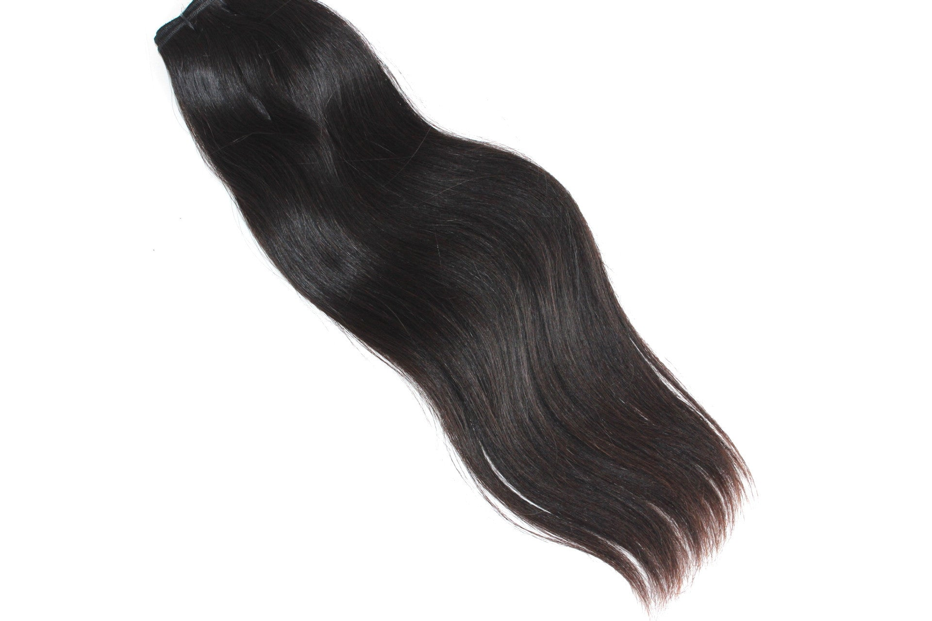 LUX BRAZILIAN STRAIGHT HAIR