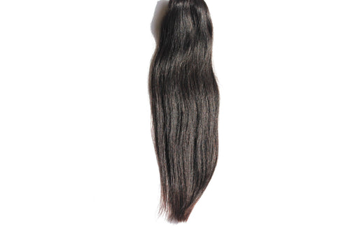 Virgin Cambodian hair