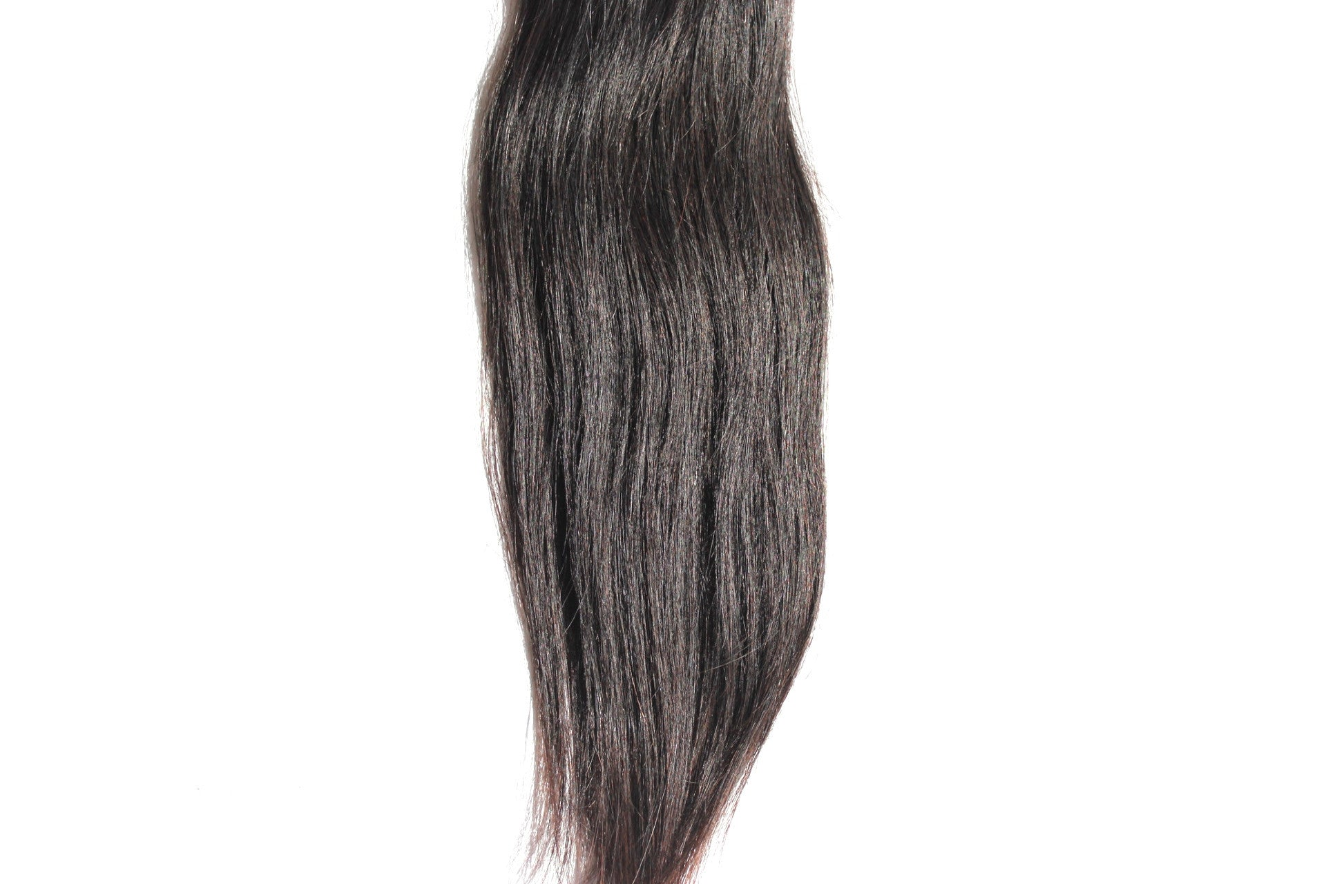 Cambodian Virgin Hair