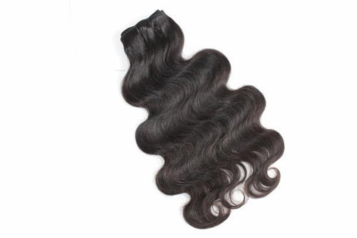 BAE BODYWAVE | HAIR WEFT