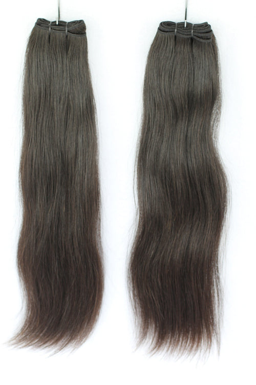 PRIME INDIAN STRAIGHT | HAIR WEFT