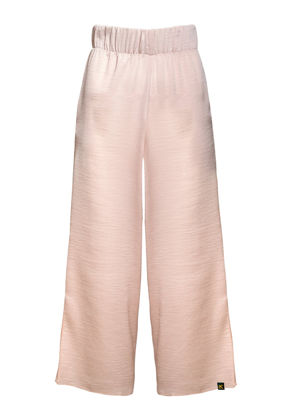 Nude Trousers