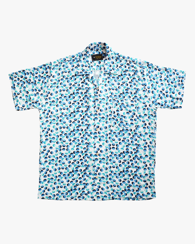 Bubble WB Shirt