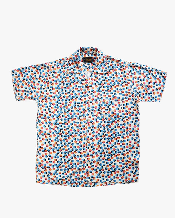 Bubble WO Shirt