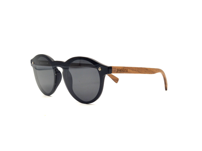 JOPLINS SUNGLASSES | Alona Black