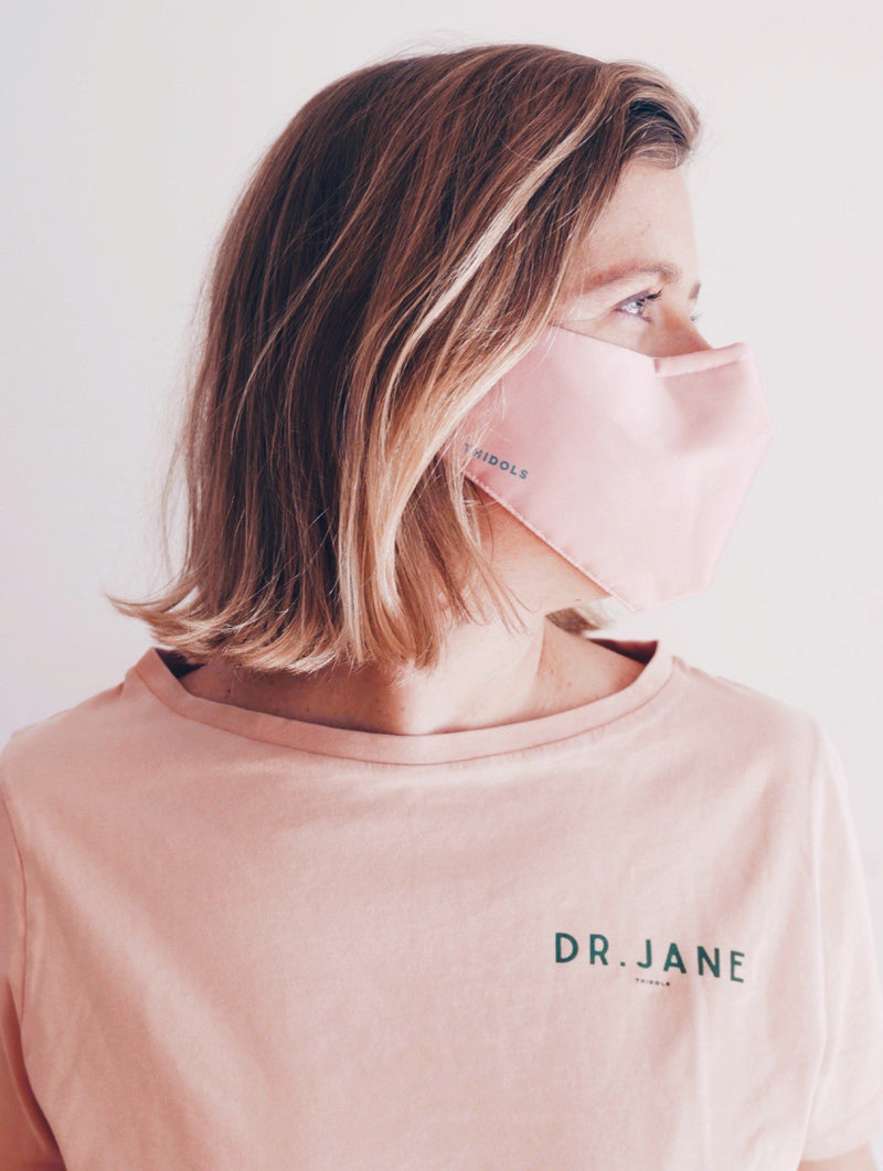 Dr. Jane Protection Kit
