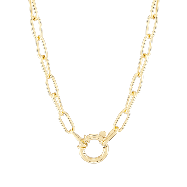 Life Link Necklace