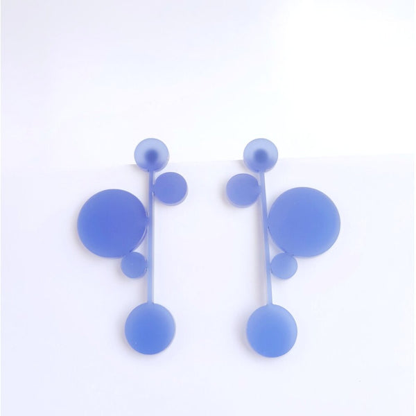 Dots Obsession Earrings