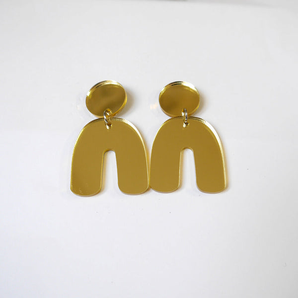 Little You! Earrings