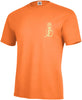 Fuji's Grotto Men's Tee - Fuji and Friends Apparel Co. - 2