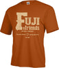Signature Logo Tee - Unisex - Fuji and Friends Apparel Co. - 3