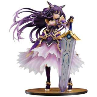 Painted finished product 1/7 date a live Toka Yatogami [delivery after sale date]