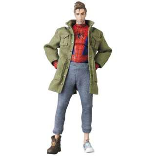 Mafex No. 109 MAFEX SPIDER-MAN (Peter B. Parker) [Delivery after release date]