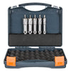 CarbideMax™ TCT HoleCutter Set